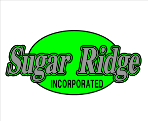 Sugar Ridge Inc. Towing and Repair Service