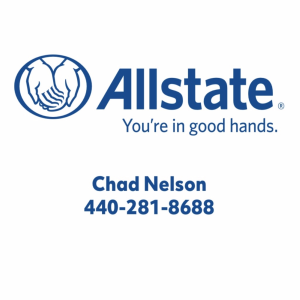 Allstate - Chad Nelson