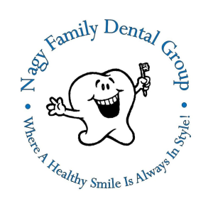 Nagy Family Dental Group
