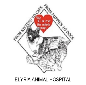 Elyria Animal Hospital