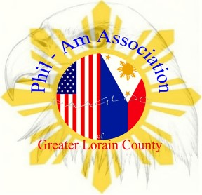 Philippine American Association of Greater Lorain County