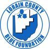 Lorain County Blue Foundation