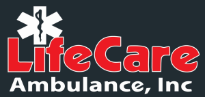 Life Care Ambulance Inc