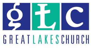 Great Lakes Church