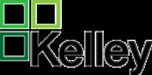 Kelley Imaging