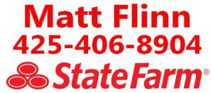 State Farm - Matt Flinn