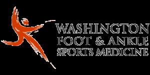 Washington Foot & Ankle Sports Medicine