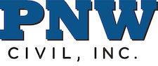 PNW Civil