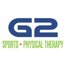 G2 Sports and Physical Therapy in Sammamish