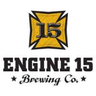 Engine 15 Brewing Company Rails to Trails  5k Running Expedition and 1 mile fun run and Beer Tasting