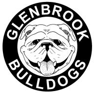 Glenbrook Middle School Bulldog Dash