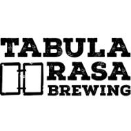 Tabula Rasa Brewery 5K Run and 1 mile fun run , Run4Beer