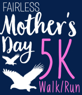 Fairless Mother's Day Walk/Run