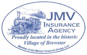 JMV Insurance