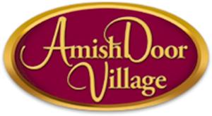 Amish Door Village