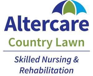 Altercare Country Lawn