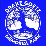 Drake Goetz Memorial Park Well Water Ride