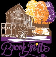 Brook Mills 10K