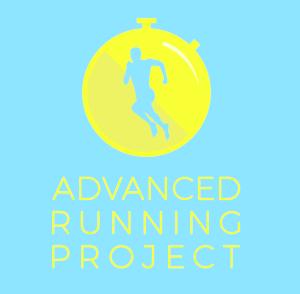 Advanced Running Project