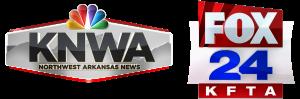 KNWA / Fox 24