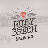 Thirsty Thursday - Ruby Beach Brewing 2k Fun Run! with Beer, Pint Glass, Shirt and more