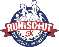 Run*Ride*Scout