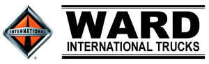 Ward International Trucks