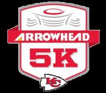 Arrowhead 5K