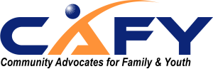 CAFY - Community Advocates for Family & Youth