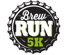 Will County Brew Run 5k (Cancelled for 2020) Logo