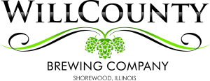 Will County Brewing
