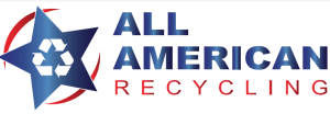 All American Recycling