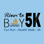 River to Bay 5K Classic