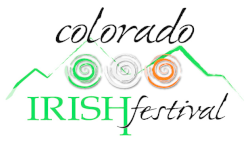 Colorado Irish Festival 5K