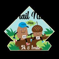 Trail Nut 5K
