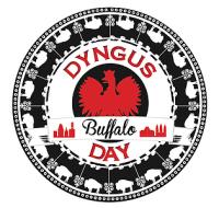 Dyngus Day Dash