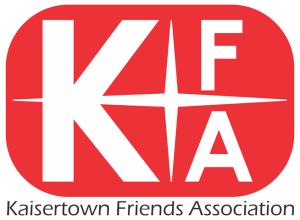Kaisertown Friends Association