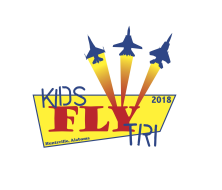 Kids Fly Tri