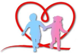 Together Against Child Abuse Virtual 5K & 1 Mile Fun Walk