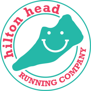 Hilton Head Running Company