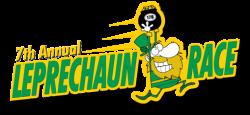 2019 Leprechaun Race