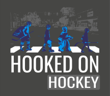 Hooked On Hockey 5K