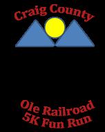 Ole Railroad 5K Fun Run