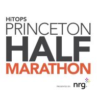 2018 Princeton HiTOPS Half Marathon