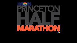2019 HiTOPS Princeton Half Marathon