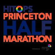 2020 HiTOPS Princeton Half Marathon