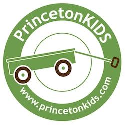 Princeton Kids