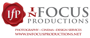 In Focus Productions