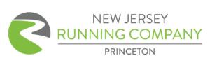 Princeton Running Company