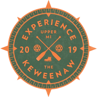 Experience the Keweenaw 2019